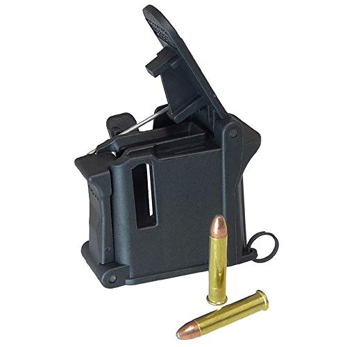 Maglula Lula Magazine Speed Loader and Unloader for Kel-Tec PMR-30 / CMR-30   22WMR LU34B
