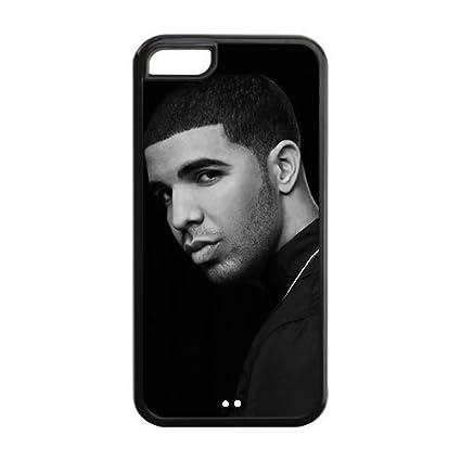 Amazon.com: Lmf DIY phone caseCustomiz American Famous ...