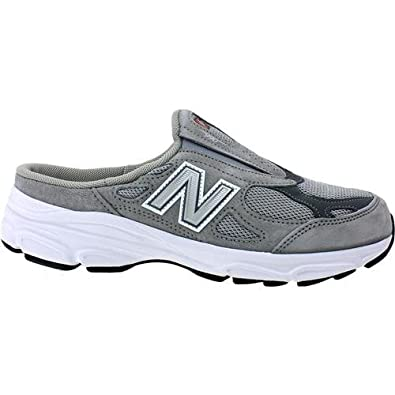 new balance men's 530v2 slip on running shoe