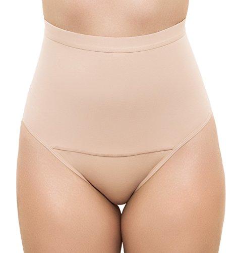 in panties asses Mlf