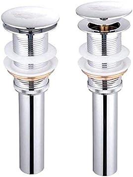 Tubo para tap/ón de dep/ósito de combustible universal tap/ón de ventilaci/ón de aire para motocicleta v/álvula de ventilaci/ón de 6 colores Zunbo