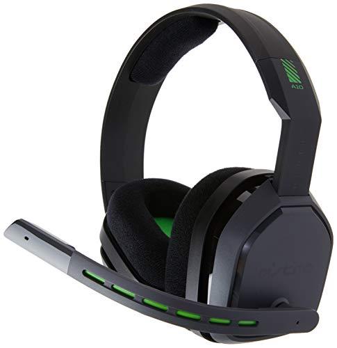 Astro Astro A10 Headset Gamer - Fone De Ouvido Para Jogos Astro A10 Para Xbox One