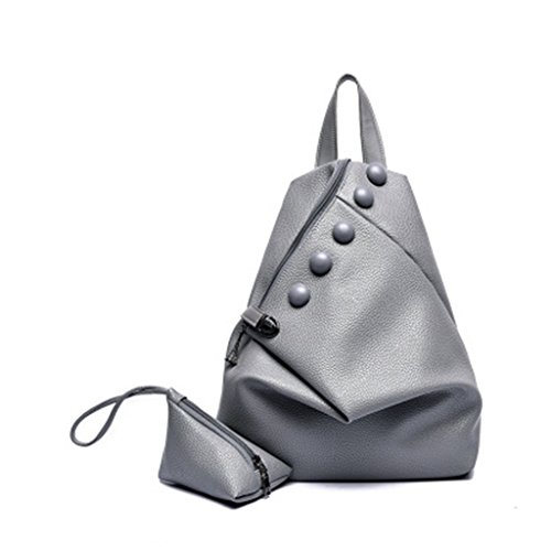 2016 Explosion Models Lingge Chain Shoulder Bag Korean Female Bag Diagonal Fashion Wild