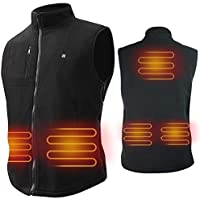 ARRIS Electric Heated Vest