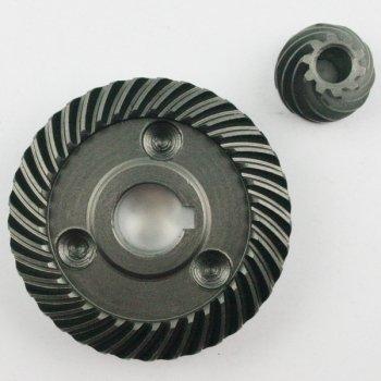Getriebe Teil Passend Für Makita Winkelschleifer 9555 NB 9554 NB 9557 NB 9558 NB