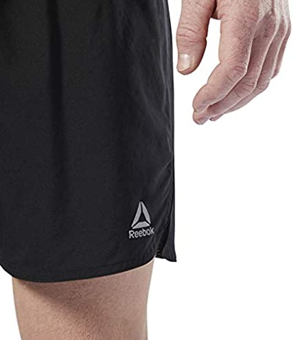 Reebok Running Essentials 5 Short