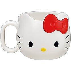 Sanrio - Taza, diseño de Hello Kitty
