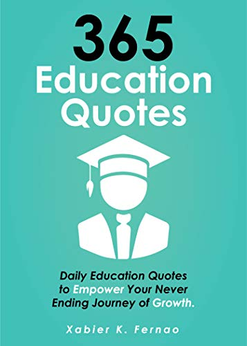 education quotes daily education quotes to empower your never