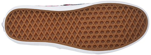 Basse Scarpe Ginnastica da Vans Unisex Authentic wIAPOqOCx