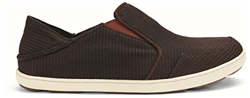 OluKai Nohea Mesh - Men's Casual Shoes