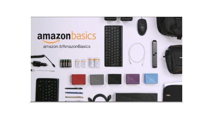 AmazonBasics – Telo di copertura sagomato per panca a 2 posti