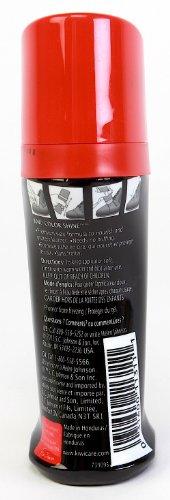 Kiwi Color Shine, Premier Instant Polish, 2.5 fl oz, 24-Pack by KIWI (Image #1)