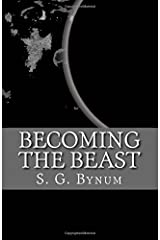 Becoming the Beast Paperback
