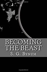 Becoming the Beast