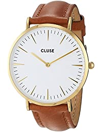 Product Details · CLUSE