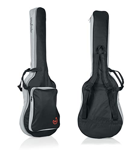 Best electric guitar case hard for stratocaster to buy in 2020