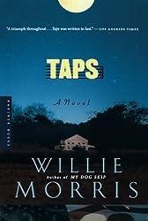 Taps: A Novel