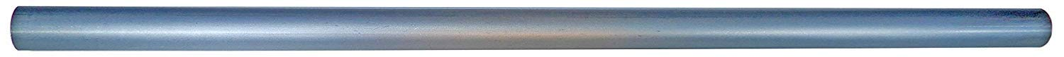 Castlebar 1-1/4'' X 13'', Grade 9008/C2, Ground Polished Cemented Tungsten Carbide Round Rod by Castlebar