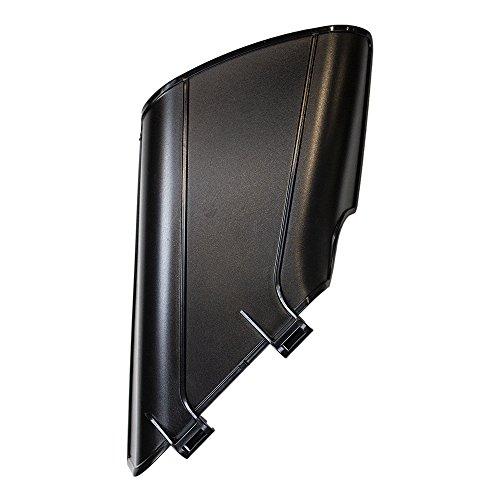 Toro 112-3951 Deflector