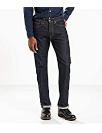Levi's 00505 Jeans para Hombre