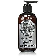 Black Canyon Body Wash (Bacon!, 16 Oz)