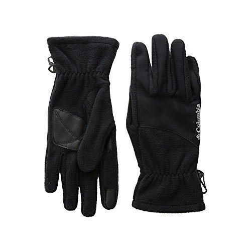 (コロンビア) Columbia レディース 手袋?グローブ Mountainside Gloves [並行輸入品]