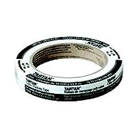 3M COMPANY 5142-18A 18mmx55m Utility Mask Tape