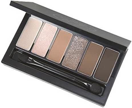 Son&Park All That Shadow Kit, 5 Count