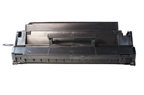 Printyo® Toner 113R00296 schwarz kompatibel für Drucker Xerox Toner P 8 E 5000 Seiten