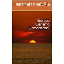 Benito Cereno (Annotated)