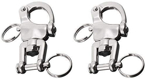 - CHALLENGER Lot of 2 120MM (5