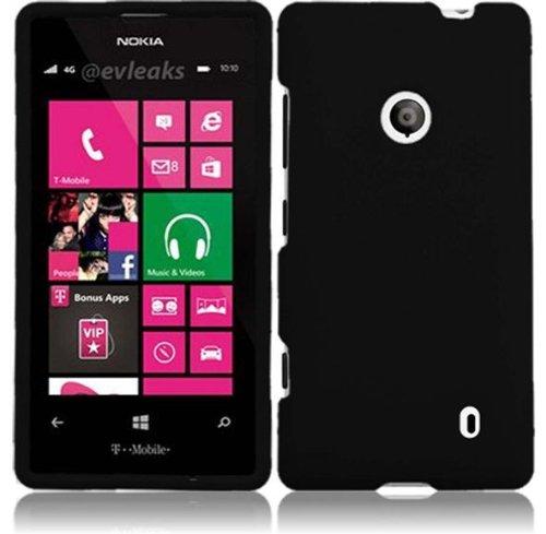 Protective Accessory Nokia Lumia 521