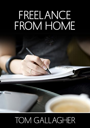 The best legitimate work from home jobs - Freelance from home. (Best Legitimate Work From Home Jobs)