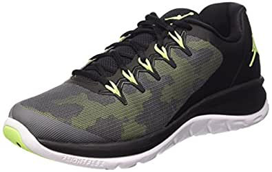 Amazon.com | Jordan Nike Men's Flight Runner 2 Running