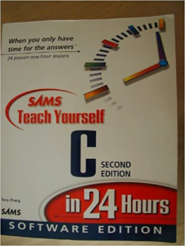 In hours 24 yourself c pdf sams teach