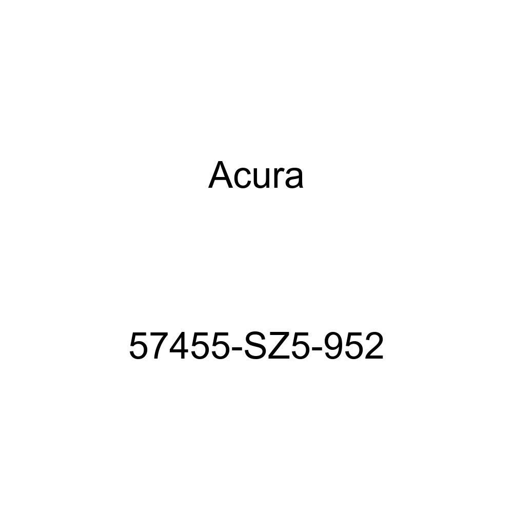 Acura 57455-SZ5-952 ABS Wheel Speed Sensor