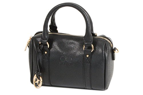 A8083 Collection Andie Borsa Blue Bowling S Nero Meissa nPYYWrzq6