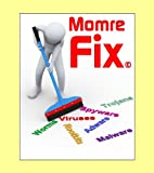 Momre Fix for Acer TravelMate 5710, Remove Spyware Malware adware Toolbars Registry Junk, Fix Slow or Boost PC, Registry Cleaner, Optimize Computer Performance & Speed Up and Clean PC