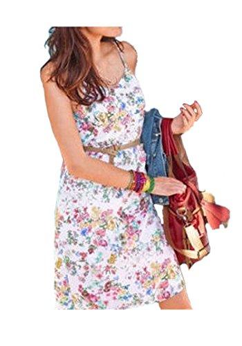 Aniston -  Vestito  - Donna