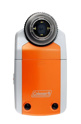 Coleman CDM5 O Handheld Digital Microscope