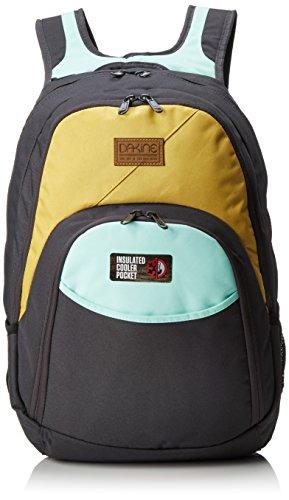 Dakine 8210015 Dakota Eve Laptop Backpack