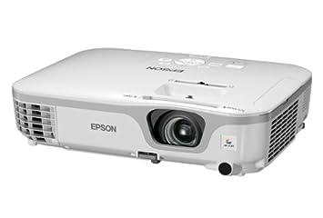 Epson EB-X11 Proyector, 2600 Lúmenes del ANSI, LCD, XGA (1024x768 ...