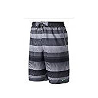 777064eab3 Image Unavailable. Image not available for. Color: Mens Nike Optic Shift ...