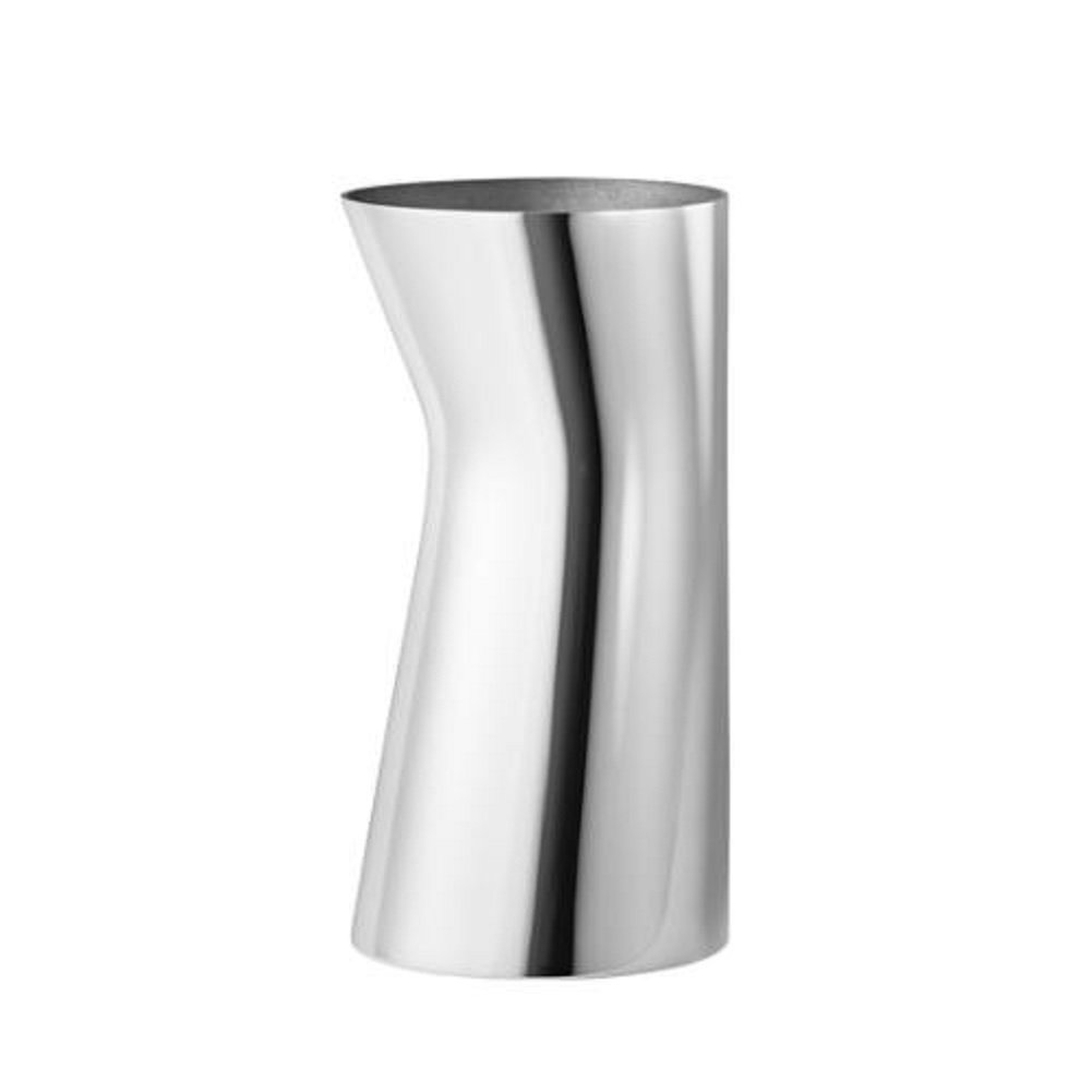 Georg Jensen Sky Jigger, Stainless Steel, by Aurelien Barbry