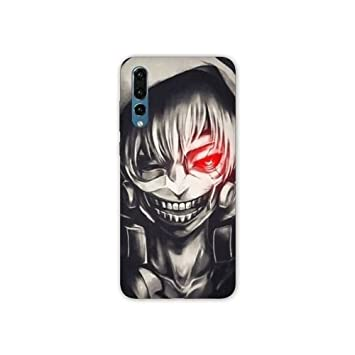 samsung galaxy a50 coque japon