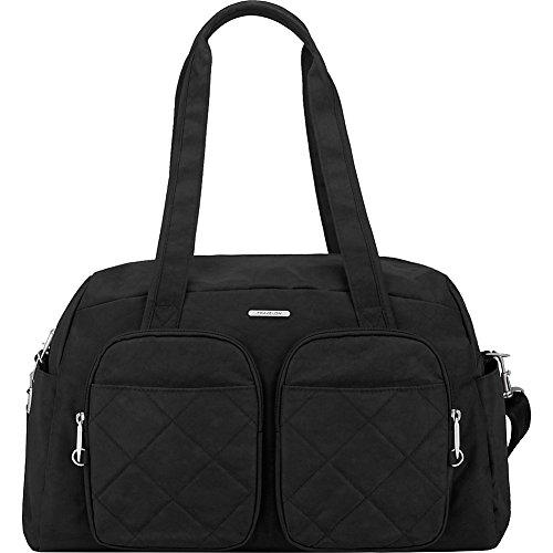 travelon-anti-theft-east-west-weekender-tote-exclusive-black
