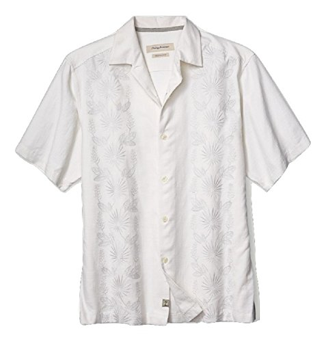 tommy-bahama-front-embroidered-noivado-beach-silk-blend-camp-shirt-color-bright-white-size-xxl