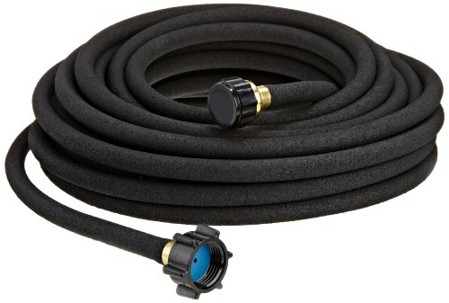 Element ELSP38050 8 Inch 50 Feet Soakerpro product image