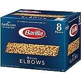 Barilla Elbows, 1 lbs., 8 ct.
