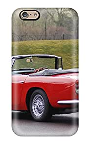 New Iphone 6 Case Cover Casing(aston Martin Db5 9)
